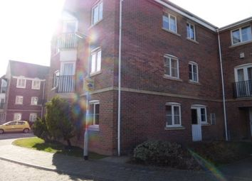 2 bed flat to rent in 33 Henry Bird Way, Northampton NN4