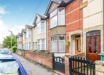 Thumbnail 2 bed terraced house for sale in Addiscombe Road, Watford, Hertfordshire, .
