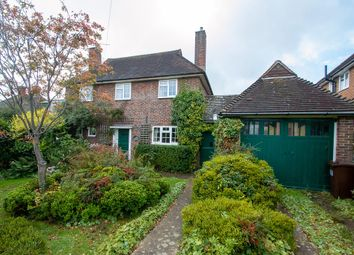 Thumbnail 3 bed detached house for sale in Holland Avenue, Bexhill-On-Sea