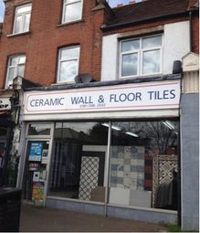 Thumbnail Retail premises for sale in Criterion Buildings, Thames Ditton