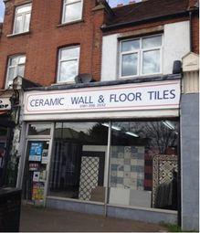 Criterion Buildings, Thames Ditton KT7. Retail premises