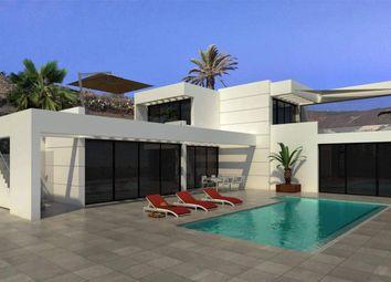 Thumbnail 3 bed villa for sale in 35542 Tabayesco, Las Palmas, Spain
