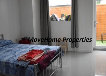 Thumbnail 2 bed flat to rent in Leswin Place, Hackney