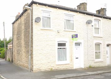 Thumbnail 3 bed property for sale in Albert Street, Clayton Le Moors, Accrington
