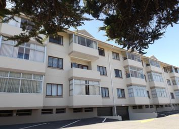 Thumbnail Apartment for sale in Northcliff, Hermanus, South Africa