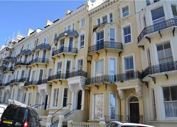 Thumbnail Studio to rent in Warrior Square, St Leonards-On-Sea, East Sussex