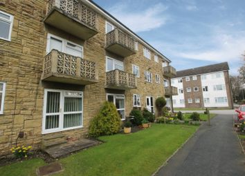 2 bed flat for sale in Woodlea Court, Leeds, West Yorkshire LS17