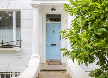 1 bed flat for sale in Mildmay Grove South, London N1