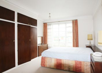 Thumbnail 1 bed flat to rent in Dorset House, Gloucester Place, London