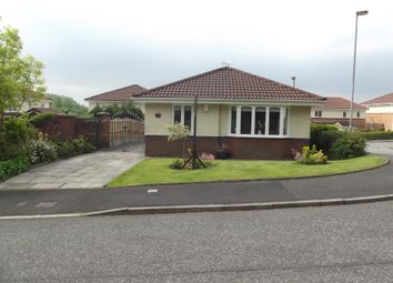 Thumbnail 3 bedroom detached bungalow to rent in Willowmead Way, Norden, Rochdale