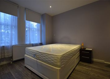 Thumbnail 1 bed flat to rent in Winchelsea Road, London