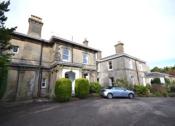 Thumbnail 2 bed flat for sale in Fernbank House, 3 Sandrock Road, Tunbridge Wells, Kent