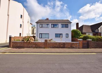 Thumbnail 4 bed detached house for sale in The Rath, Milford Haven