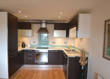 Thumbnail 1 bed flat to rent in Capitol Square, Epsom