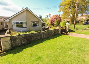 Thumbnail 2 bed detached bungalow for sale in Woodland Place, Yorkley, Lydney
