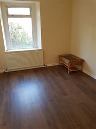 Thumbnail Property to rent in Pentyla Baglan Road, Port Talbot