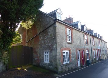 Thumbnail 3 bed property to rent in The Knapp, Shaftesbury