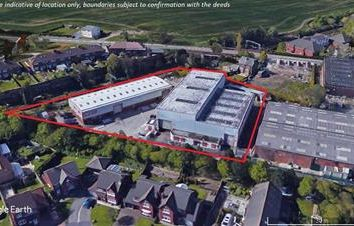 Thumbnail Commercial property for sale in Stoney Lane, Rainhill, Prescot, Merseyside