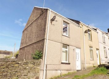 Thumbnail 2 bed property for sale in Grenfell Town, Pentrechwyth, Swansea