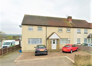 Thumbnail Room to rent in Denny Avenue, Waltham Abbey
