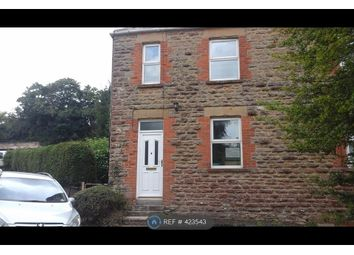 Thumbnail 3 bed terraced house to rent in Quarry Cottage, Yeovil