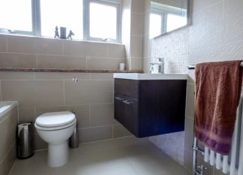 Thumbnail 2 bed terraced house to rent in Tuskar Street, London