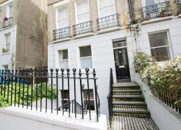 Thumbnail 2 bed property to rent in Montpelier Road, Brighton