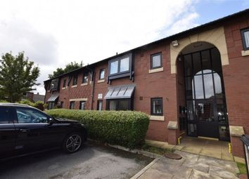 Thumbnail 2 bed flat for sale in Melling Road, Wallasey, Wirral