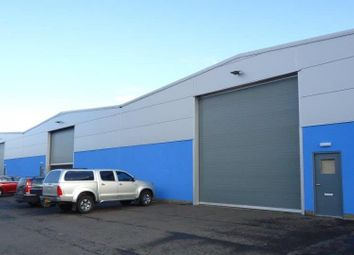 Thumbnail Industrial to let in Unit Tyne Tunnel Estate, North Shields
