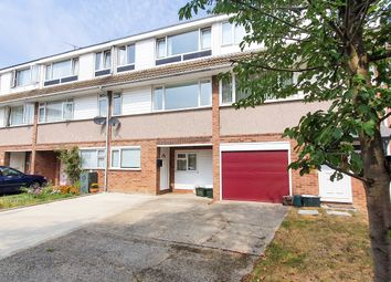 Thumbnail Room to rent in St. Fabians Drive, Chelmsford