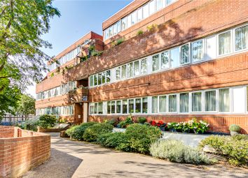 Thumbnail 2 bed flat for sale in Mccarthy Court, Banbury Street, London