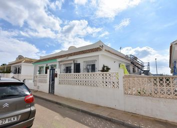 Thumbnail 2 bed bungalow for sale in Camposol Sector A, Murcia, Spain