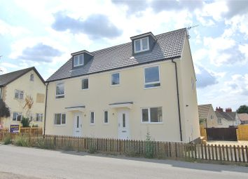 3 bed semi-detached house for sale in Dudbridge Hill, Stroud, Gloucestershire GL5