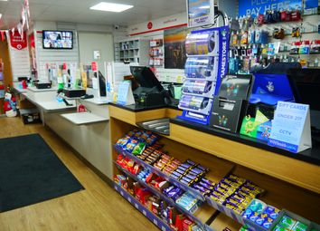 Thumbnail Retail premises for sale in Post Offices HD9, West Yorkshire