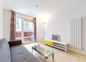 Thumbnail 2 bed flat for sale in 11-14 Kirby Street, London