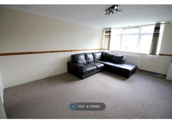 Thumbnail 2 bed flat to rent in Ebury House, London
