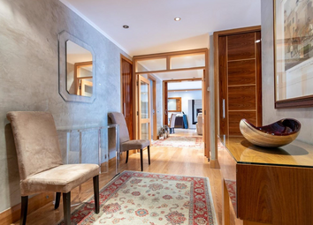 Thumbnail 4 bed flat to rent in 2 Brick Street, Mayfair