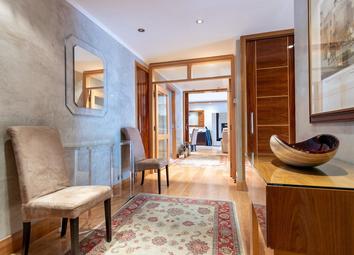 Thumbnail Flat to rent in 2 Brick Street, Mayfair