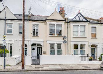 2 bed flat for sale in Wardo Avenue, Fulham, London SW6