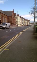 Thumbnail 3 bed flat to rent in Spellow Lane, Walton, Liverpool