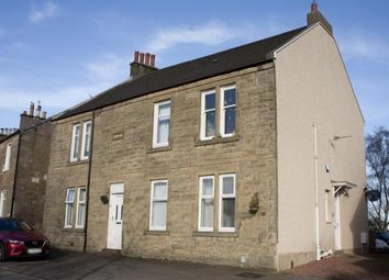 Thumbnail 2 bed flat for sale in Langmuirhead Road, Auchinloch, East Dunbartonshire