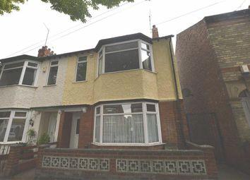 3 bed property for sale in Goddard Avenue, Hull HU5