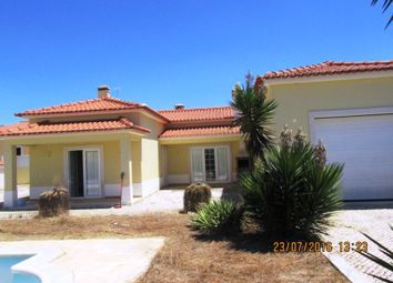 Thumbnail 6 bed villa for sale in Foros De Salvaterra De Magos, Santarém, Central Portugal