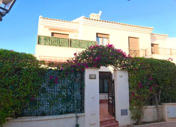 Thumbnail 2 bed chalet for sale in San Cayetano, Murcia, Spain