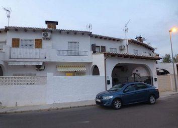 Thumbnail 4 bed villa for sale in La Eliana (L´Eliana), Valencia, Spain