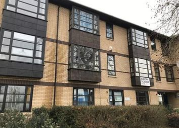 Thumbnail Office to let in 5 Signet Court, Swann Road, Cambridge, Cambridgeshire