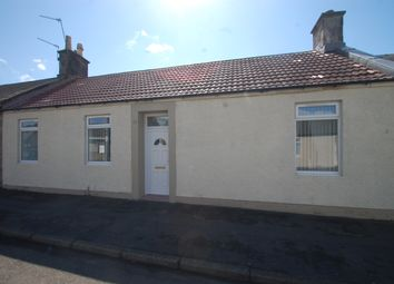 Thumbnail 3 bed terraced bungalow for sale in John Street, Larkhall