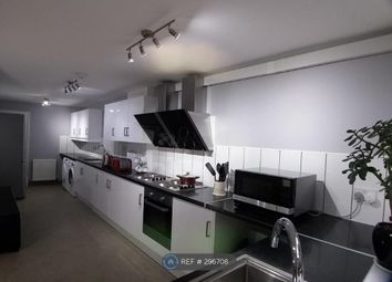 Thumbnail Room to rent in Roxeth Hill, Harrow