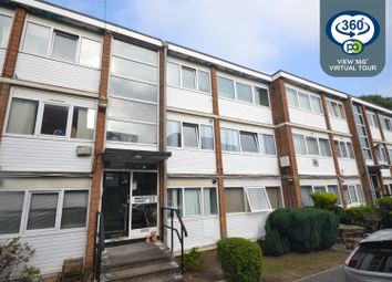Thumbnail 2 bed flat to rent in Whitley Court, Whitley Village, Coventry