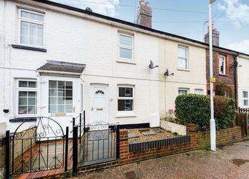 Thumbnail Room to rent in Cromwell Road, Tunbridge Wells